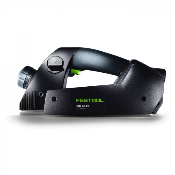 PLAINA FESTOOL 720 W EHL 65 EQ-PLUS
