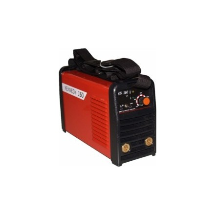 Inverter GALAGAR KENNEDY 160 A