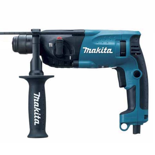 MARTELO LIGEIRO MAKITA SDS PLUS HR2230 710 W